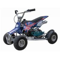 Best Off-Road ATV wholesale