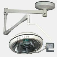 Best Multi-prism shadowless operation lamp MST10083 wholesale