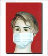 Best FACE FASKS-DISPOSABLE DRESSING KANGYOU MEDICAL wholesale