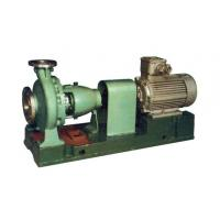 Quality other pumps wholesale
