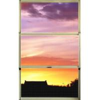 Best Up and Down Sliding Screen Window wholesale