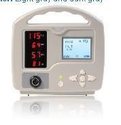 Best JERRY-A NIBP Patient Monitor wholesale