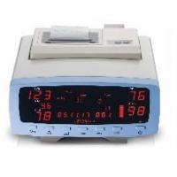 Best JERRY-III NIBP£|SPO2 Patient Monitor wholesale