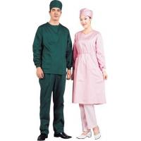 Best Latex Surgical Gloves wholesale