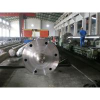 Buy cheap Bright Steel Products Bright Steel  Round Bar from wholesalers