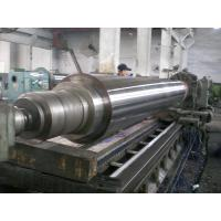Buy cheap Bright Steel Products Steel  Round Bar from wholesalers