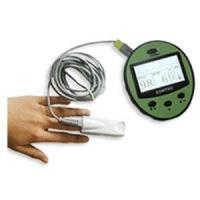 Buy cheap CMS-60A Hand-Held Pulse Oximeter from wholesalers