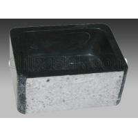Best absolute black granite farm sink 16 Home > Products > farm sink > granite farm sink > absolute black granite farm sink 16 wholesale