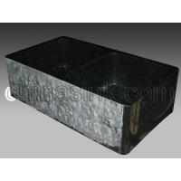 Best absolute black natural granite farm sink 12 Home > Products > farm sink > granite farm sink > absolute black natural granite farm sink 12 wholesale