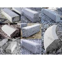 Best Kerbstone ItemKerbstone-A03 wholesale