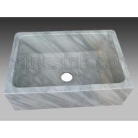 Best carrara marble farm sink 07 Home > Products > farm sink > marble farm sink > carrara marble farm sink 07 wholesale