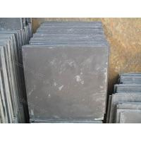Best Flooring SlateItemFlooring Slate-07 wholesale