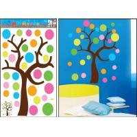 korean wall sticker korean wall sticker images online buy wholesale korean wall sticker from china korean