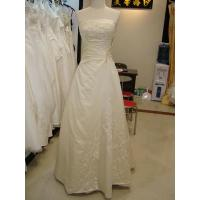 Best Wedding DressPlease click on our product category to start your tour. wholesale