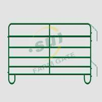 Corral Panel, Horse Panel,Etc Farm and Ranch Product