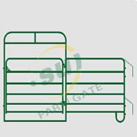 Quality Horse Panel, Corral Panel, Etc Farm and Ranch Equipments wholesale