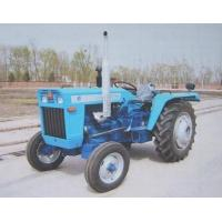 Quality Used Farm Tractors wholesale