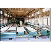 Quality Gypsum Board Production Lines and Gypsum Boards wholesale