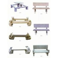 Quality Stone Table and Bench wholesale