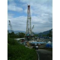 Quality 5000m Land Rig wholesale