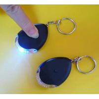 Best Personal Security Products Key Finder wholesale