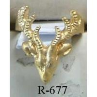 Best R-677 wholesale