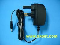 Buy cheap NO.:PS5W-15V0025-03/21V0020-03 UKTYPE: from wholesalers