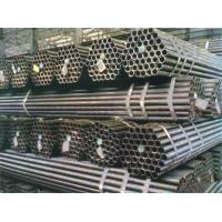 China Carbon steel pipe fittings position is:Home >>Hot-rolled steel pipe>>Hot-rolled seamless tube on sale