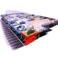 Best Products name:Parking garage wholesale