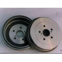 Best Brake drum wholesale