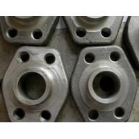 Best forged parts wholesale