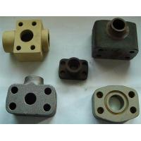 Best forged parts of engineering plant wholesale
