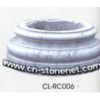 Best CL-RC006 pillar base wholesale