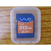 Quality SD Card wholesale