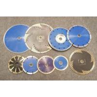 Quality Small Saw Blade wholesale