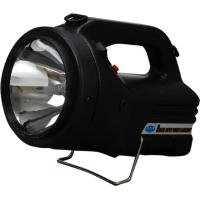 Best Spotlight,Searching light SP868D wholesale