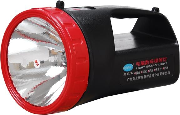 Cheap Spotlight,Searching light SP668A for sale