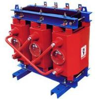 Buy cheap SC9 Series Dry-rype Transformers from wholesalers
