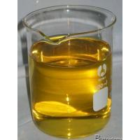 LABSA(Linear Alkyl Benzene Sulphonic Acid)