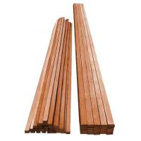 China Copper Rods ProductCopper row on sale
