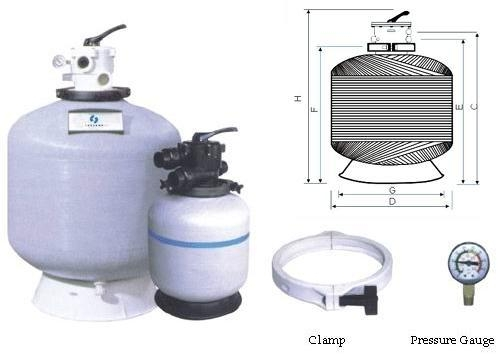 Pond water filtration systems images for Pond water purification system