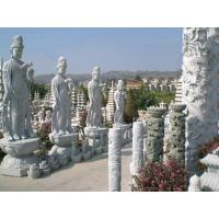 Best Columns/Pillars 001 001 wholesale