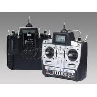 Best |Electronic>>RC-System>>E-FLY100CR/CTransmitter wholesale