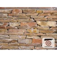 Best Flooring Slate Cultured Stone CULTURED STONE wholesale