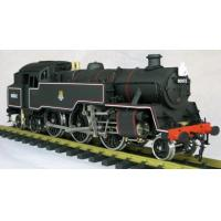Quality Steam Engine Model wholesale