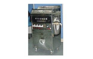 Cheap Equipment Plate setter machine for sale