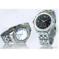 Buy cheap Digital Recording King Watch from wholesalers