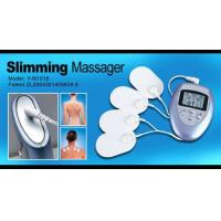 Quality Slimming Massager wholesale