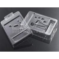 China Blister Pack clamshell packaging on sale