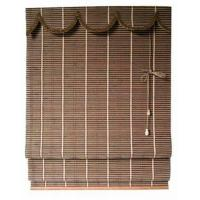 Quality Bamboo Curtain wholesale